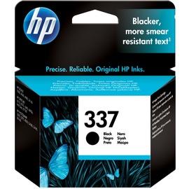 HP 337 schwarz (C9364EE)
