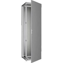 Rittal Anreih-Schranksystem 1-Tür VX 8605.000
