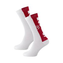 Levi's® Socken 168SF 2 Paar Socken 39-42