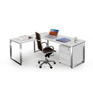 H henverstellbare schreibtische preisvergleich for Schreibtisch plato