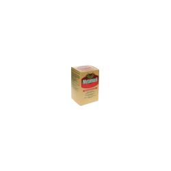 METAMUCIL Orange kalorienarm Pulver 30X5.8 g