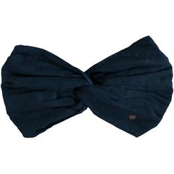 Fraas Stirnband Stirnband blau