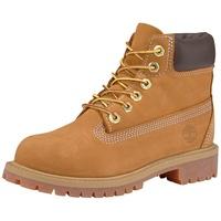 Timberland 6-Inch Premium Waterproof Boot Pemium