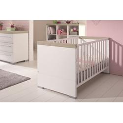 Kinderbett Kira PAIDI