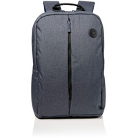 HP Essential Backpack Passend für maximal: 39,6cm (15.6 Zoll)