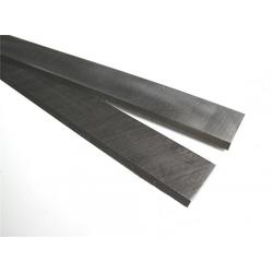 Ersatzhobelmesser für HOB260NL / K5 260L