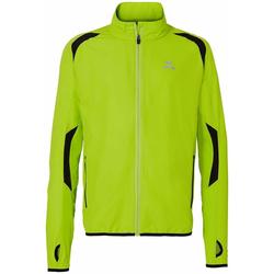 Erima Men Running Jacket Laufjacke Grün - 806506