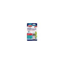 ABTEI Japanisches Heilpflanzenöl 10 ml