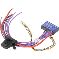 Joost Elektronikbox Version H