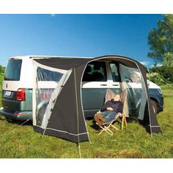 Reimo Playa Van Sonnensegel für Busse Breite 260 cm
