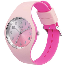 ICE-Watch Ice Duo Chic 16979