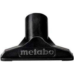 Metabo 630320000 Staubsauger-Düse