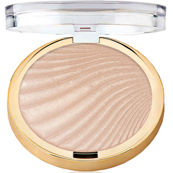 Milani Afterglow Highlighter 8.5 g Damen