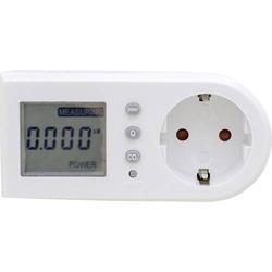 As - Schwabe 24051 Energiekosten-Messgerät