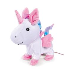 SIMBA Plüschfigur Chi Chi Love Fantasy Unicorn