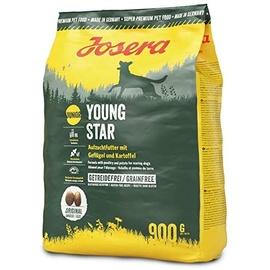 Josera YoungStar 900 g