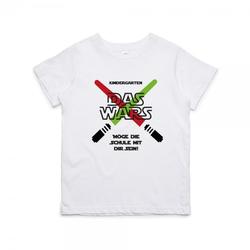 Kinder T- Shirt KIndergarten