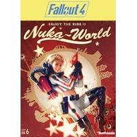Fallout 4: Nuka-World (Add-On) (Download) (PC)