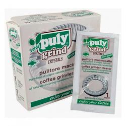 """Reinigungspulver für Kaffeemühlen Puly """"Grind Crystals"""""""