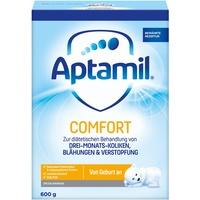 Aptamil Comfort 600 g