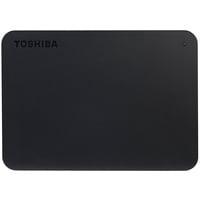 1 TB USB 3.0 HDTB410EK3AA