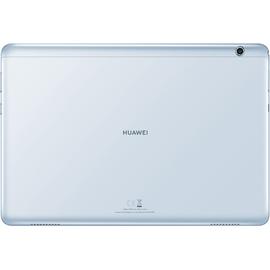 Huawei MediaPad T5 10,1 32 GB Wi-Fi glacial blue