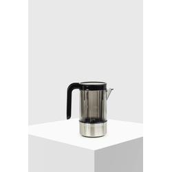 cilio Kaffeebereiter Perfetto