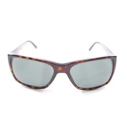 VERSACE Damen Sonnenbrille braun, Größe One Size, 5025737