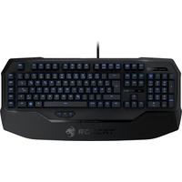Roccat Ryos MK Glow Gaming Keyboard MX-Black DE (ROC-12-750-BK) ab 79.99 € im Preisvergleich