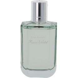 DAVIDOFF Eau de Parfum Davidoff Run Wild For Her