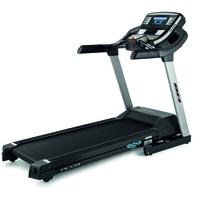 BH fitness RC05 G6175TFT schwarz