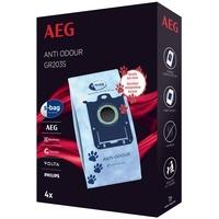 AEG GR203S
