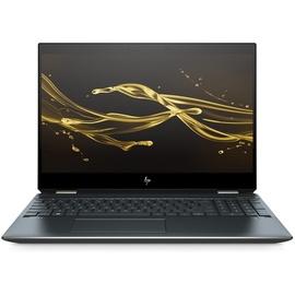 HP Spectre x360 15-df0104ng (5KR69EA)