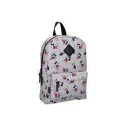 HTI-Living Kinderrucksack Rucksack Mickey Mouse Disney Classic