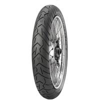 Pirelli Scorpion Trail II FRONT 120/70 ZR17 58W TL