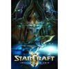 Starcraft 2: Legacy Of The Void PCMac (Battle.net-Code, Download) (EU PEGI) (deutsch) [uncut]