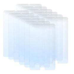 Displayschutzfolie für iPhone 6/6S, 12 Folien