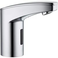 Stiebel Eltron Sensor-Armatur 238821 Waschtischarmatur