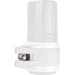 Leki Speedlock 2Hebel (18/16mm, 1 Hebel)