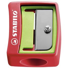 Stabilo Woody 3in1 Box Buntstift 6 St.