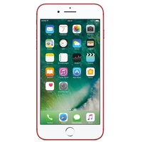 128GB Red