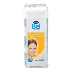BEL Cosmetic Baumwollwatte, 80 g