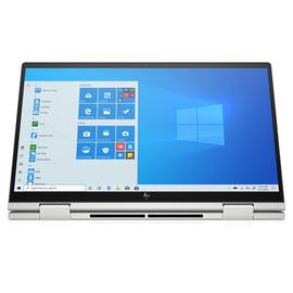 HP Envy x360 15-ed0151ng