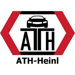 ATH-Heinl Motorradspannklauen-Satz M52 M32 RMK0760