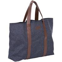 ABC-Design Strandtasche