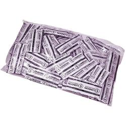 London Kondome Packung, 100 St., feucht