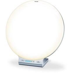 BEURER Tageslichtlampe TL 70