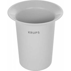 6 Stück Krups Rührbecher 1,0L XF 908D gr