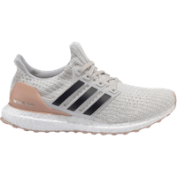 adidas Ultraboost W cloud white/carbon/cloud white 41 1/3