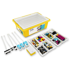 LEGO® Education SPIKE? Prime Set